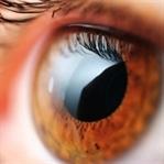 İlk Lens Deneyimi – Hangi Marka Lens ve Solüsyon?