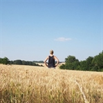 Loire oder Loir – das ist hier die Frage!