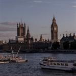 London ist immer einen Kurztrip wert. Definitiv!