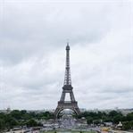 Meine Lieblingsspots in Paris