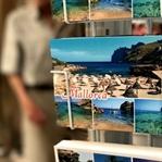 Meine TOP 10 Mallorca Sehenswürdigkeiten