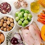Metabolik Hastalıkların Düşmanı GAPS Diyeti