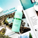 Milkshake Sensorial Mint Şampuan