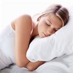 Mışıl mışıl bir uyku için 10 öneri