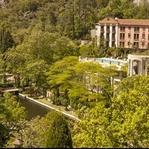 Molitg-les-Bains: Jungbrunnen des Pays Catalan