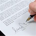 Motivasyon Mektubu Nasıl Yazılır?