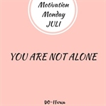Motivation Monday Juli: Durch Austausch motiviert
