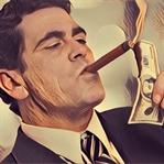 Nasıl Zengin Olunur Sorusunu Milyonerler Cevapladı