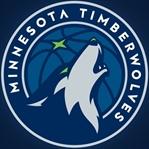 NBA'de Yaz Döneminin Öne Çıkan Takımları