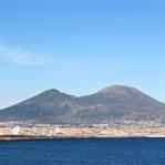Neapel – Die Stadt der Pizza, Pasta und Mafiosi