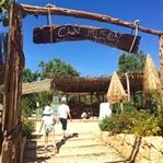 Öko Fincas auf Ibiza: Bauernhof einmal anders