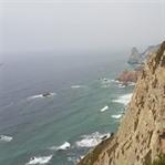 Okyanus kıyısında bir gün; Lizbon Bölüm 2