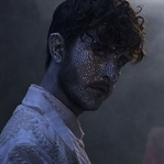 Oscar and the Wolf'tan Yeni Single: Breathing