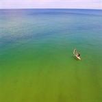 Ostsee: Surfen lernen auf Rügen