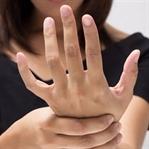 Parmaklarınızın Neden Uyuştuğunu Hiç Düşündünüz mü