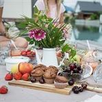 Picknick! Die schönsten Rezepte & Tipps