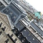 Reisetipps & Impressionen aus Paris
