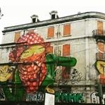 Rengarenk bir Şehir; Lizbon