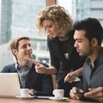 İş Verimini Arttıracak 7 İpucu