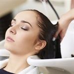 Saç Boyasını Akıtmak İçin Karbonat Kullanabilirsin
