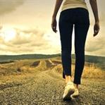 Sağlığınızı Egzersiz ile Koruyun