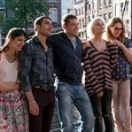 Sense8 2. Sezon: Karmaşık ve Tutkulu