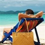 Servet Harcamadan Lüks Bir Tatil Yapmak İçin Nerey