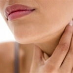 Ses Kısıklığı Gırtlak Kanserinin Habercisi Olabili