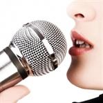 Sesim Kötü Diye Üzülmeye Ses Estetiği ile Son