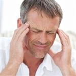 Sıcakta Beyin Kanaması Riski