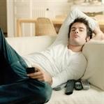 Şiddetli erkek kısırlığında tedavi yöntemleri
