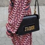 So style ich ein IVI Collection Maxi Kleid