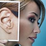 Spor Yaparken Neden Kulaklarımız Tıkanır?