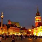 Städtetrip Warschau mit Insider-Tipps!