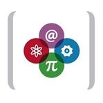 STEM Kiti ve Öğretmen Eğitimi