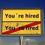 İstifa eden işçi, işsizlik maaşı alır mı?
