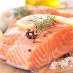 Stresi azaltmaya yardımcı olan 10 besin