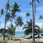 Sulawesi: Ich bin im Paradies gelandet!