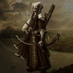 Tarihin En Korkunç , En Ölümcül Savaşçıları