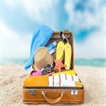 Tatile Çıkmak
