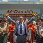 The Founder: McDonald's'ın Etkileyici Hikayesi