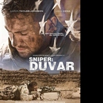 The Wall / Sniper: Duvar