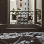 Tipps für den Tag nach einer Schlaflosen Nacht