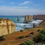 Traumstraßen – Die Great Ocean Road, Australien