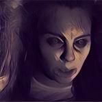 Türk Sinemasındaki Korku Figürleri