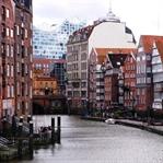 Typisch Hamburg! Tipps für deinen Städtetrip