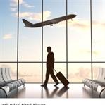 Ucuz Uçak Bileti Bulmanın Sırları