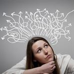 Unutkanlığı Önlemek İçin 9 İpucu