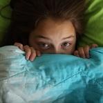 Uyku esasında nefesiniz kesiliyorsa