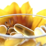 Vitamin D Mangel – die typische Anzeichen